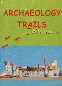 Archaeology Trail